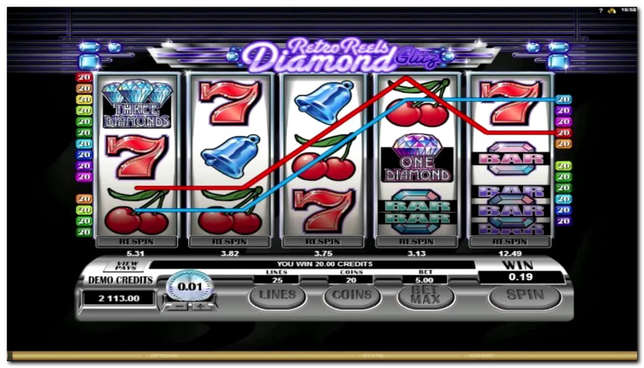 Dunderカジノの270無料カジノチップ