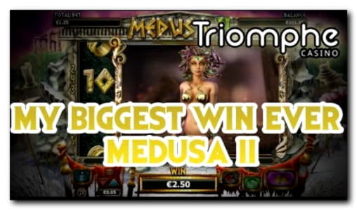 15 Free SpinsはEurogrand Casinoのデポジットカジノではありません