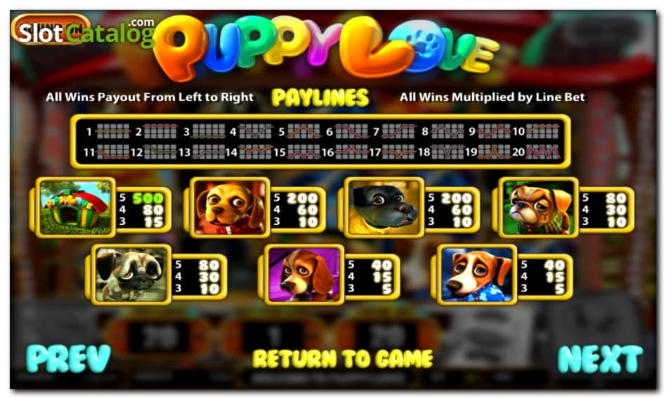 €920 Free Casino Tournament at Party Casino