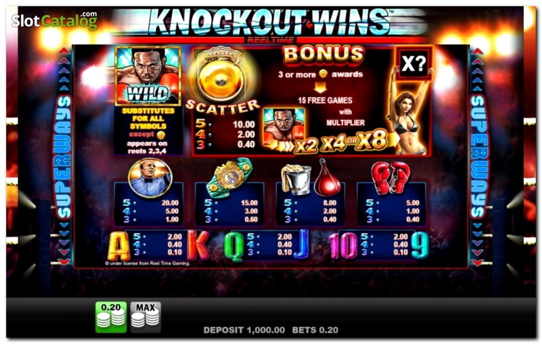 Alf CasinoのEURO 420無料カジノチケット
