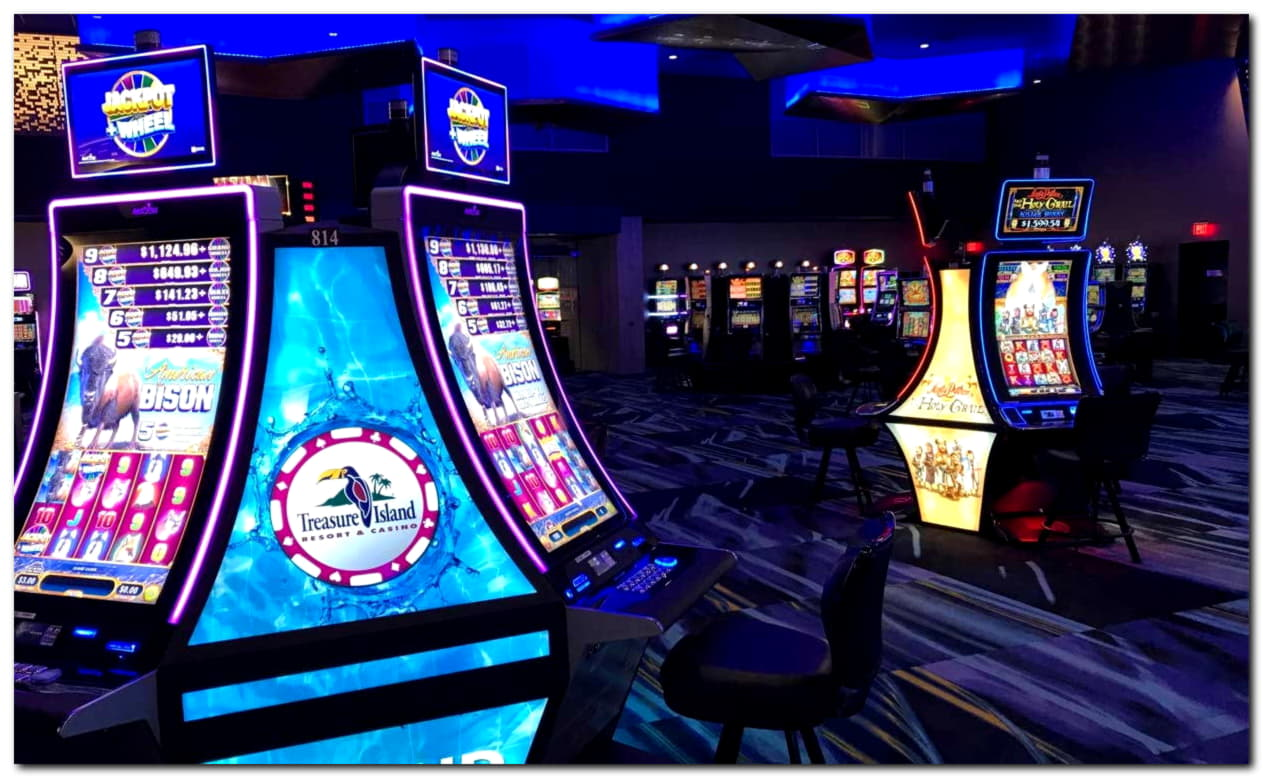 EUR 20 Online Casino Tournament at 7 Reels Casino