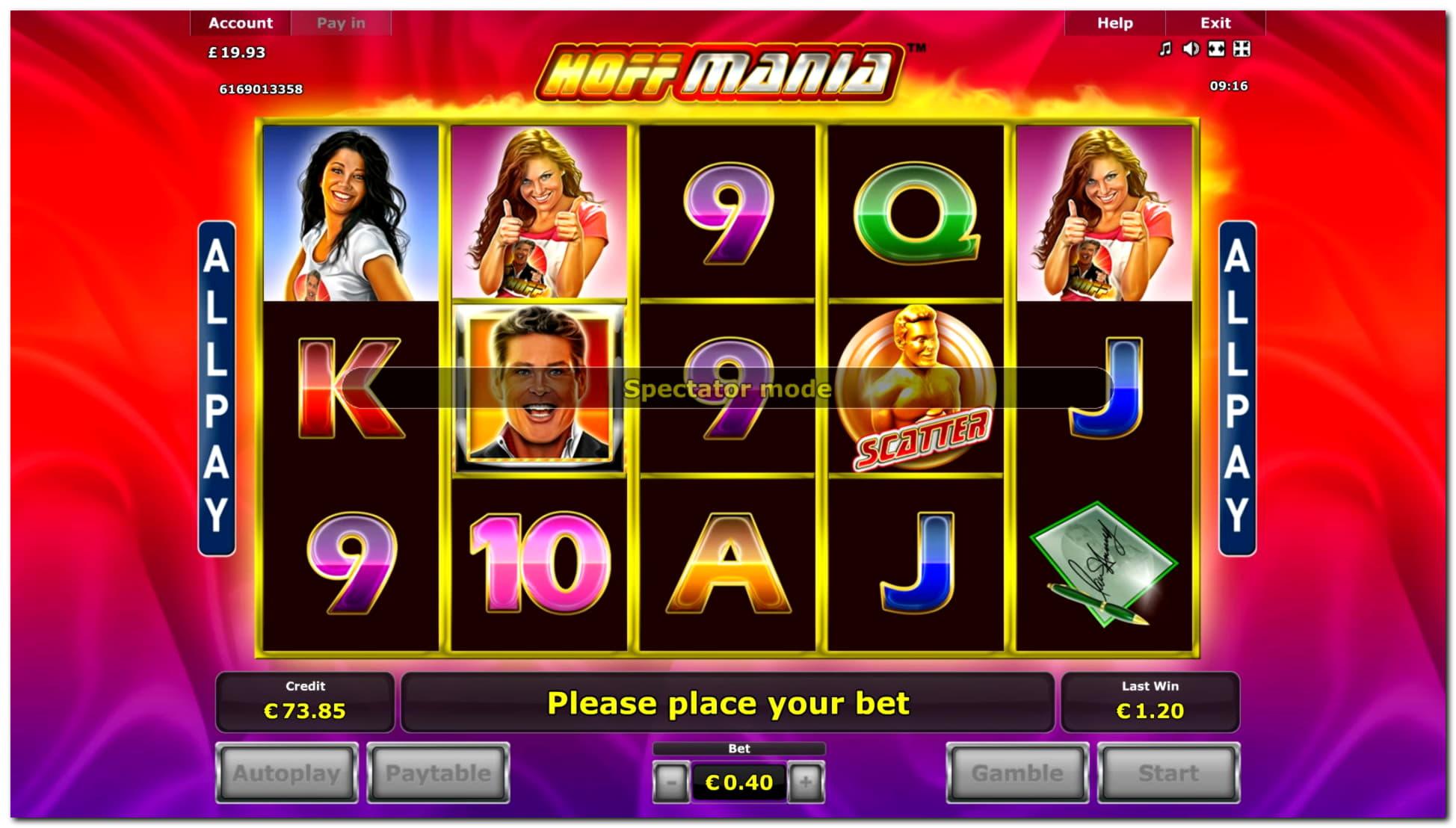 €3480 William Hillカジノのデポジットボーナスカジノはありません
