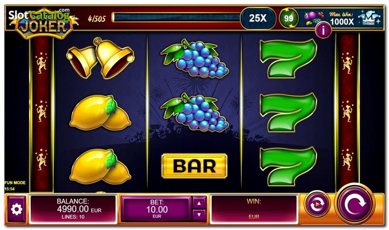 €2650 Europa Casinoのデポジットカジノボーナスなし