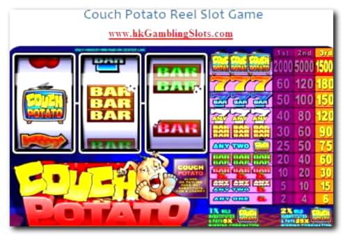 Slots Billion CasinoでのEURO 465トーナメント