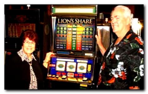 Slots Billion Casinoで285フリースピン預金カジノはありません