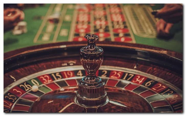 205フリースピンはEuropa Casinoでデポジットなし