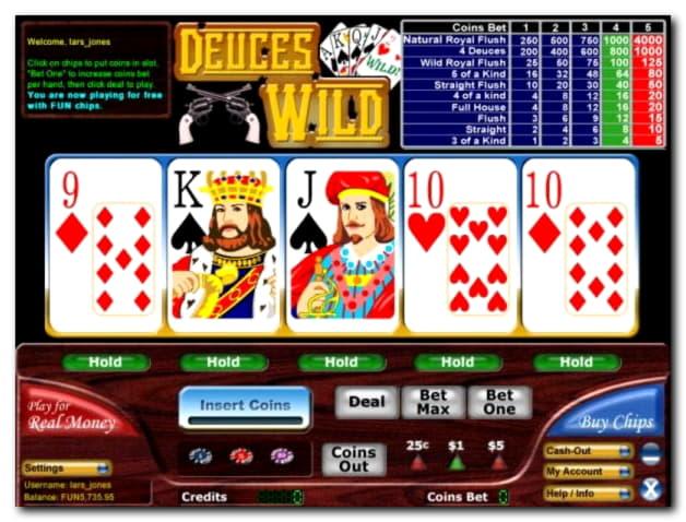 Leo Vegasカジノで$ 940入金ボーナスコードなし