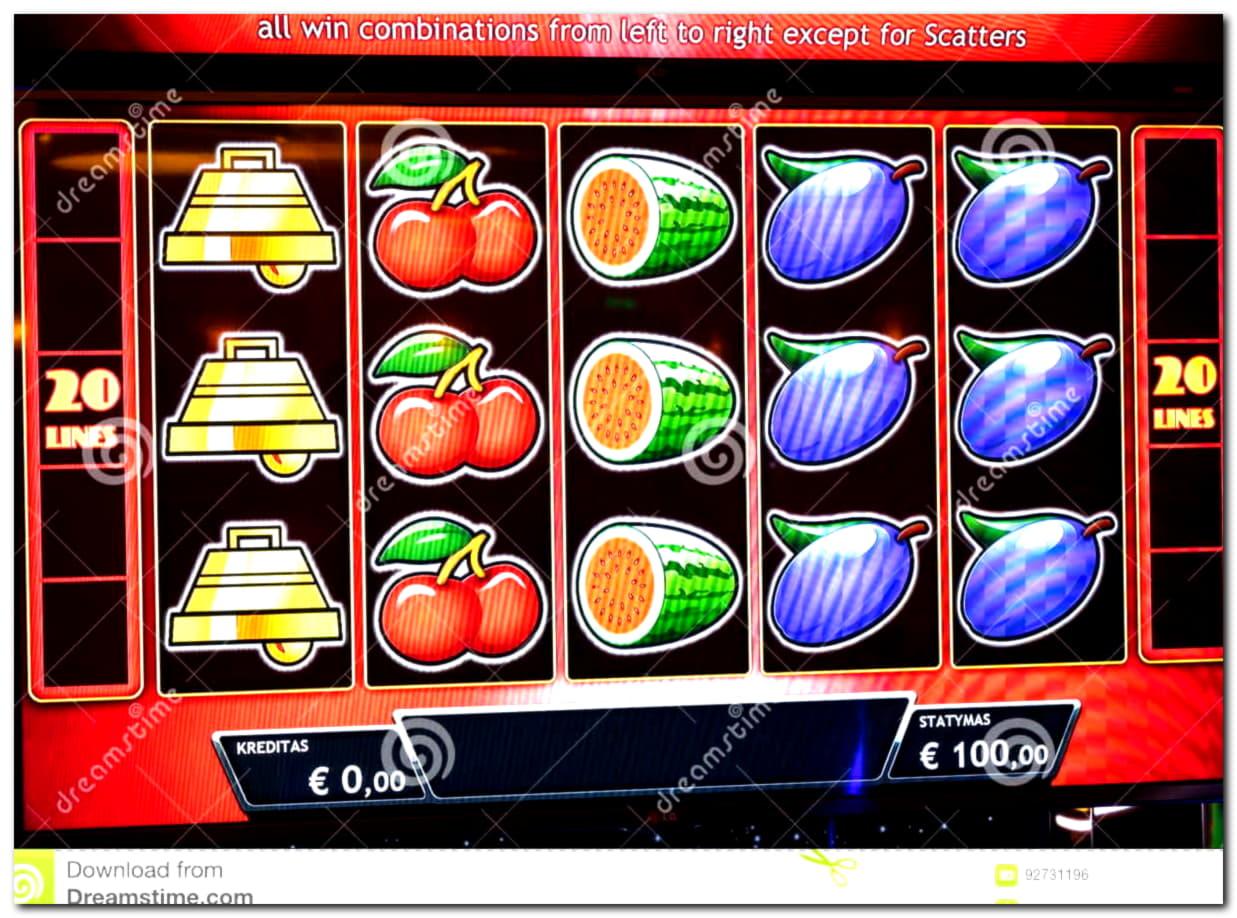 Leo Vegasカジノでの100%マッチボーナス