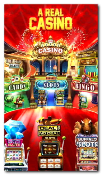 ベラとジョンカジノでの2960デポジットボーナスカジノなし