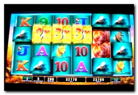 € 195 Mobiel freeroll-slottoernooi bij 7 Reels Casino