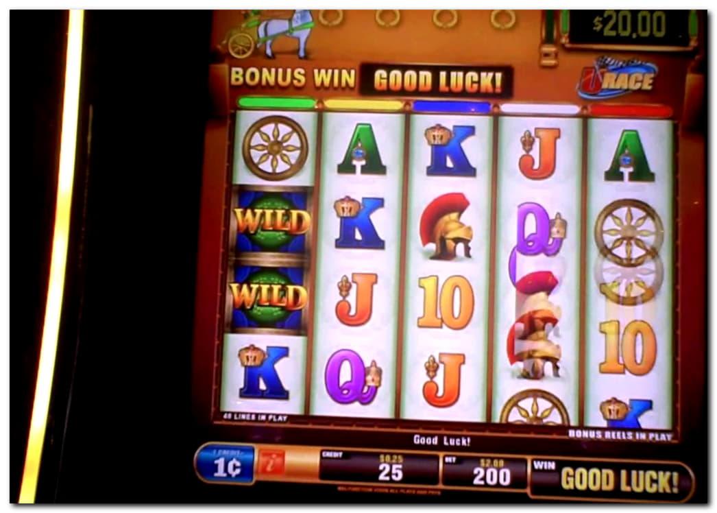 VeraおよびJhon Casinoの505ユーロカジノチップ