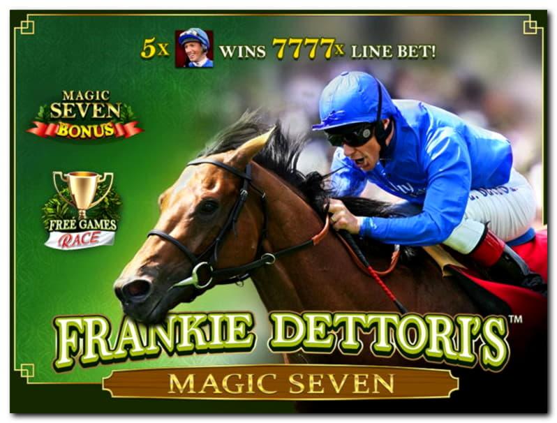 Casino comで£775カジノトーナメントフリーロール