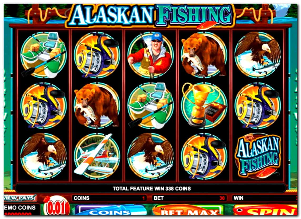 ベットオンラインカジノで£570無料チップカジノ