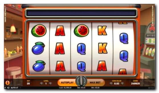 £666 Free Chip Casino at William Hill Casino