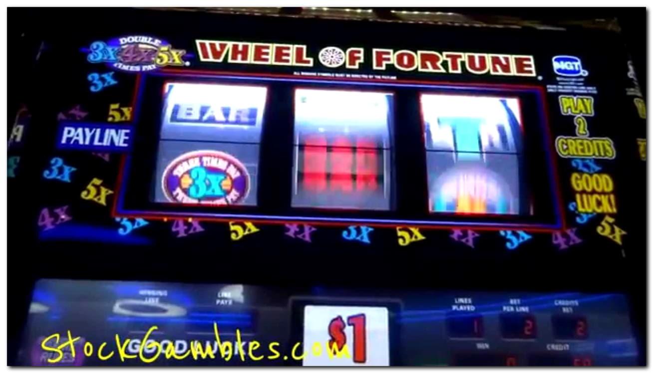 240 Free Spins Europa Casinoのデポジットカジノはありません