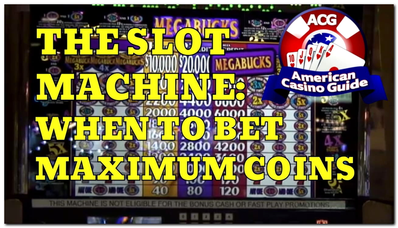 220 Free spins casino at Betnspin Casino
