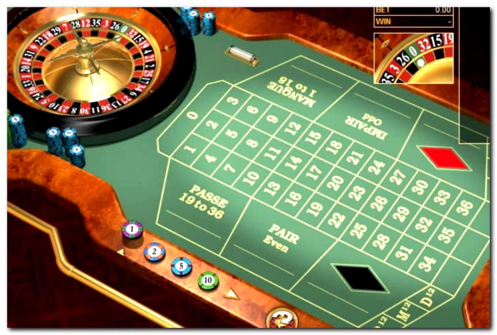 160 FreeはBet At Home Casinoでデポジットをスピンしません