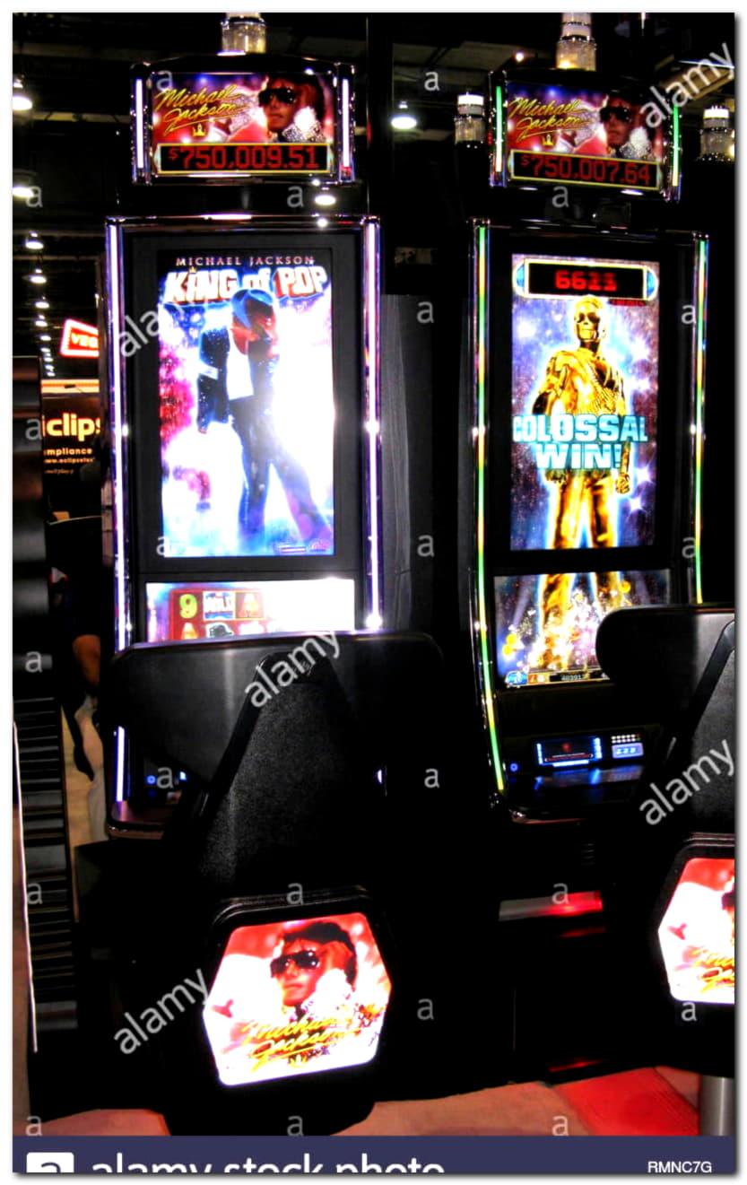 Leo VegasカジノでのEURO 3190 NO DEPOSIT CASINO BONUS