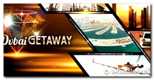 Betwayカジノでの55フリースピン