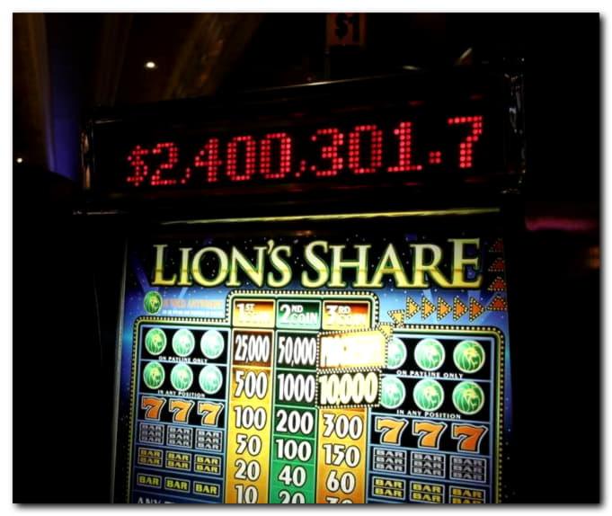 カジノ運で£675無料カジノトーナメント