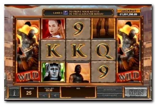 $1735 no deposit bonus at Inter Casino