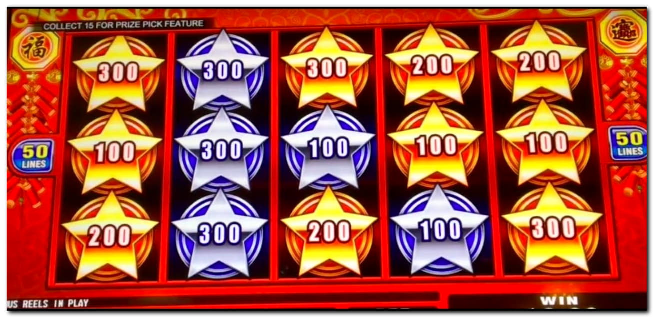£655 Free chip casino at Europa Casino