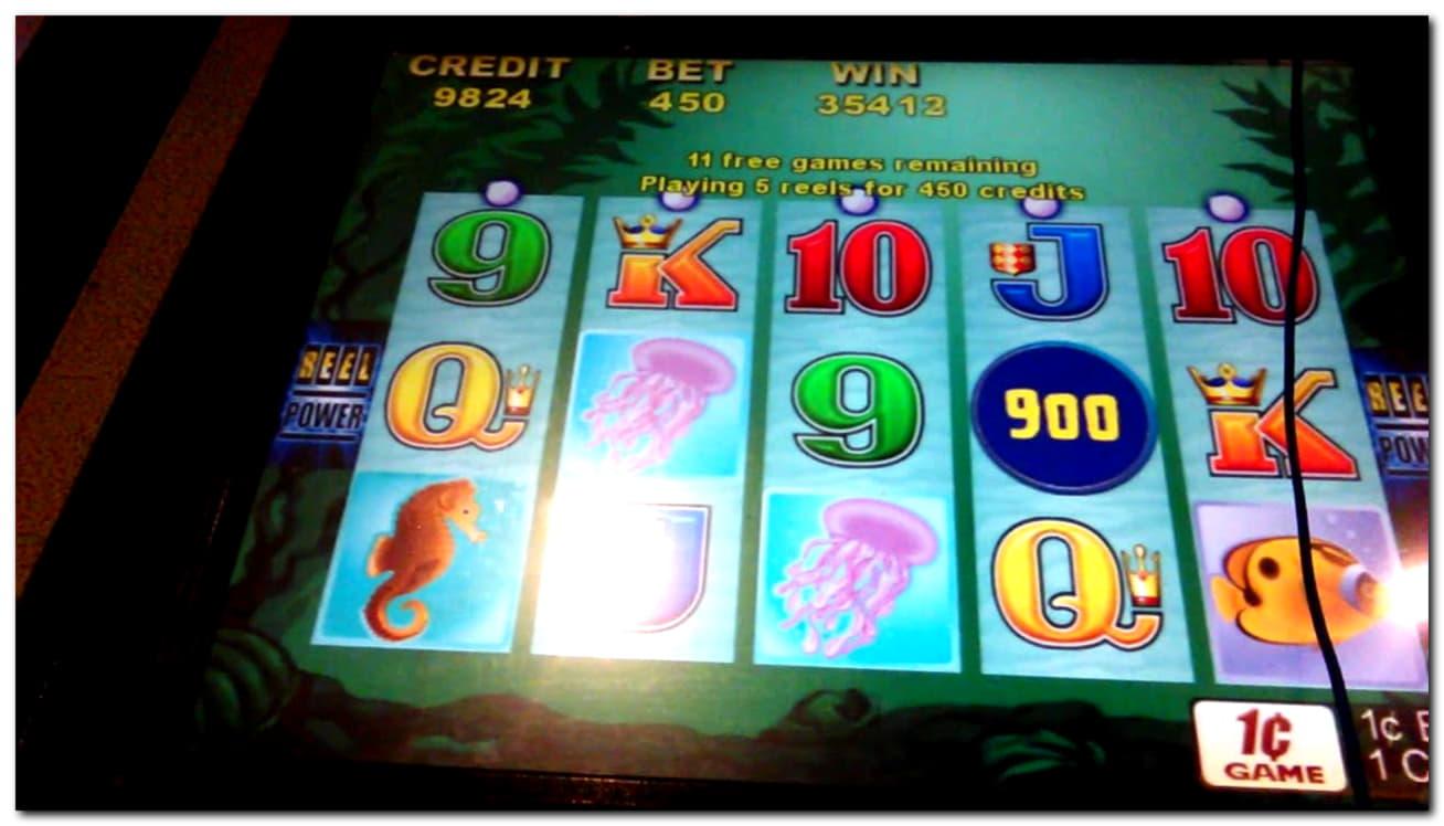 $99 free casino chip at Casino Cruise