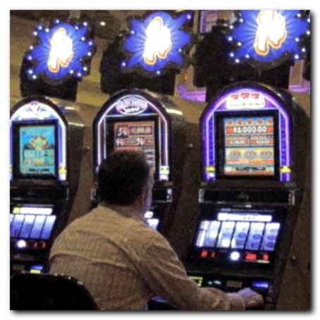 940% Bonus Casino Match fil-Casino Leo Vegas