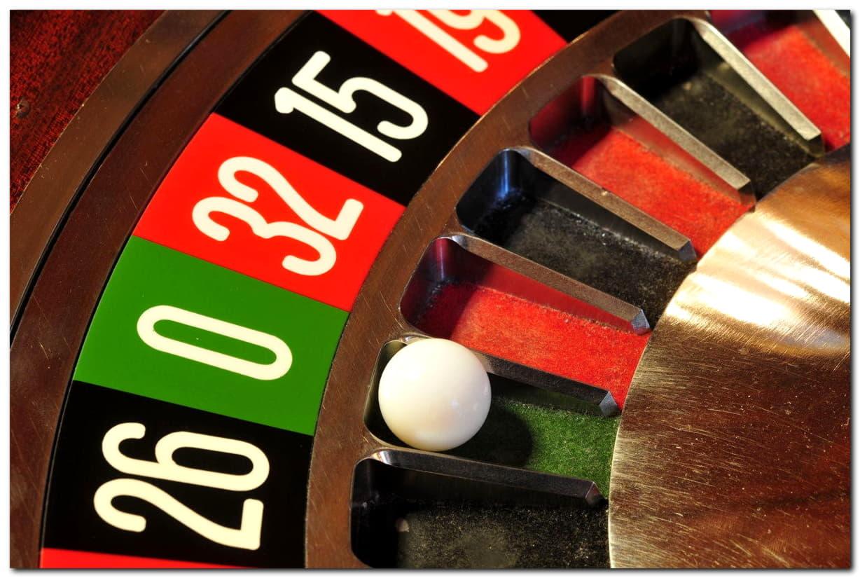 Europa Casinoの430無料カジノチップ