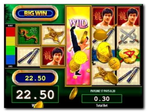 Leo Vegasカジノの810%ベストサインアップボーナスカジノ