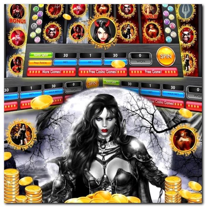 スピンパレスカジノの555%ベストサインアップボーナスカジノ