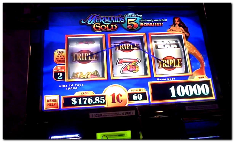 195フリースピンBetnspin Casinoのデポジットカジノ