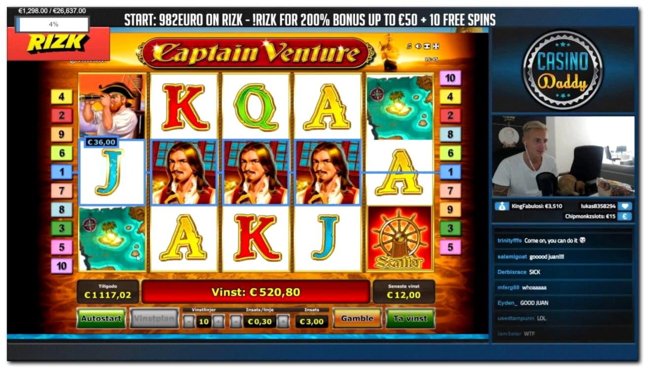 GNUMカジノの335%ベストサインアップボーナスカジノ