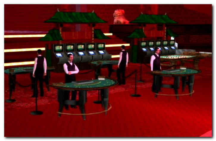 $3185 No deposit bonus code at Bet At Home Casino