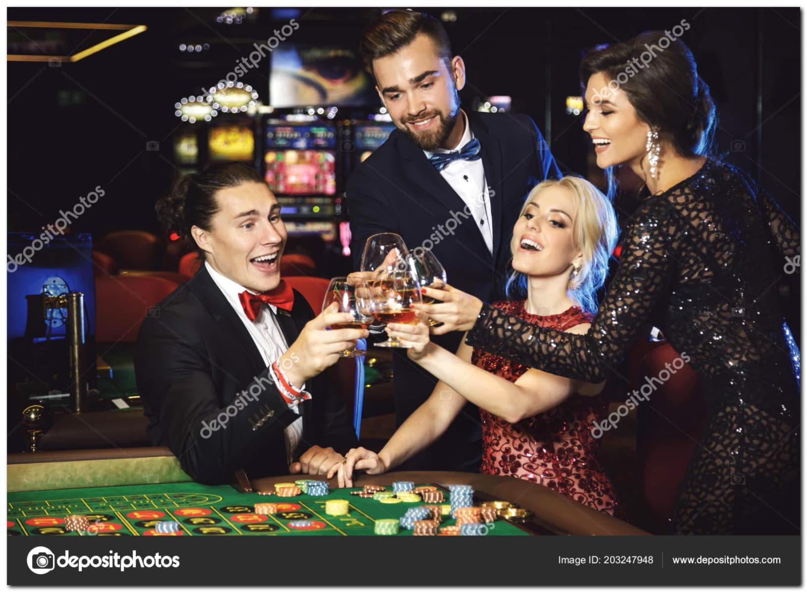 EUR 720 No deposit bonus casino at 7 Reels Casino
