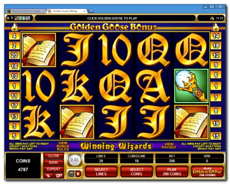 EURO 4315 Betwayカジノで入金ボーナスなし