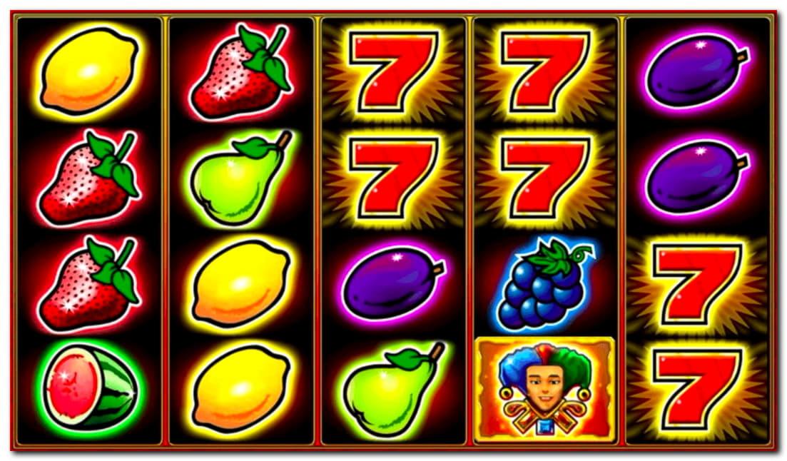 335%Bet Online Casinoのベストサインアップボーナスカジノ