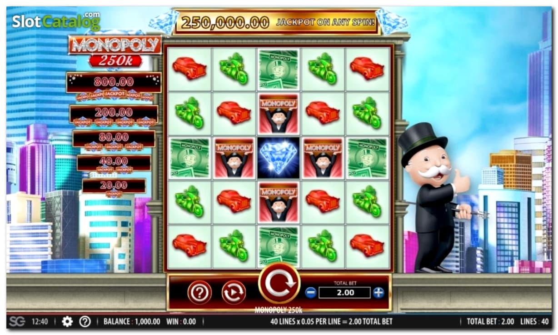 $ 3410 VeraおよびJhon Casinoで入金ボーナスなし