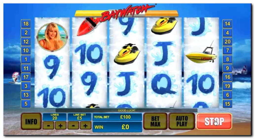 £4955 No Deposit Bonus Casino at Online Bets Casino