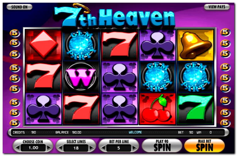 Leo Vegasカジノでの260%デポジットマッチボーナス