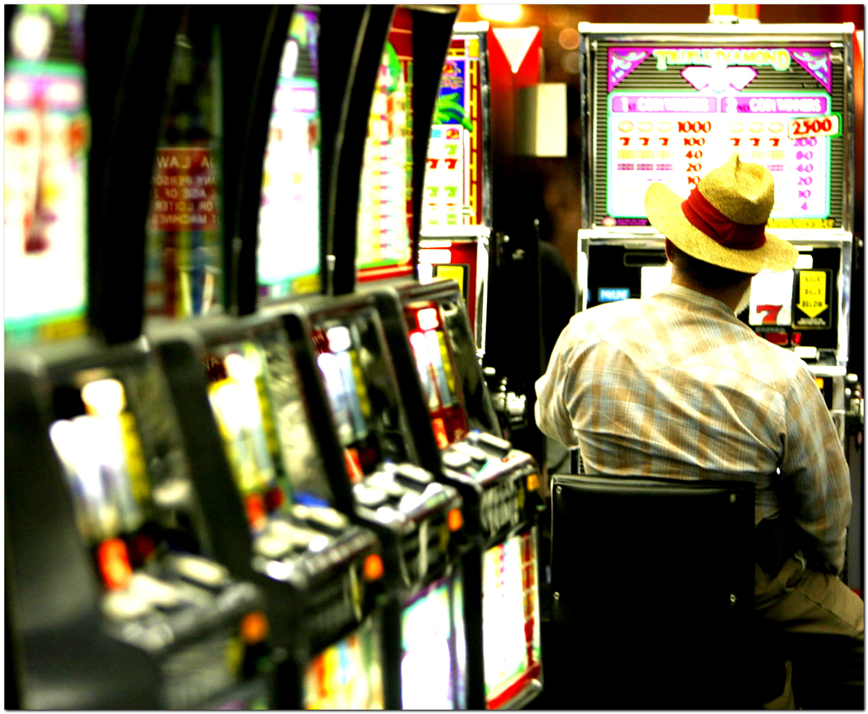 スピンパレスカジノでEUR 700デポジットボーナスなし