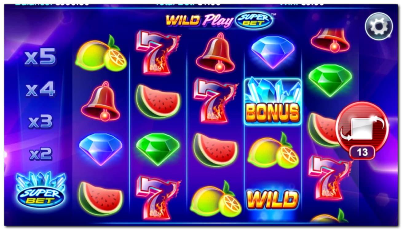 200 Loyal Free Spins! at Bet At Home Casino