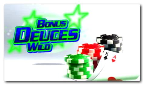 275% Best signup bonus casino at Rizk Casino