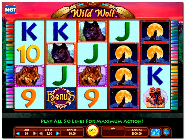 Buzzluck Casinoで$ 295のデポジットなし