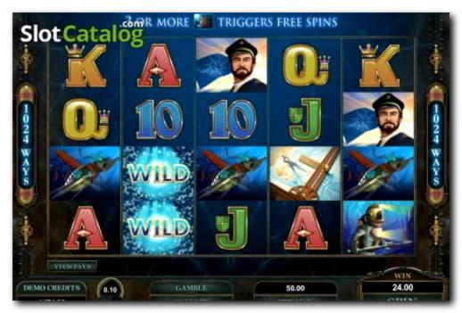 Casino comのEURO 225無料カジノチケット