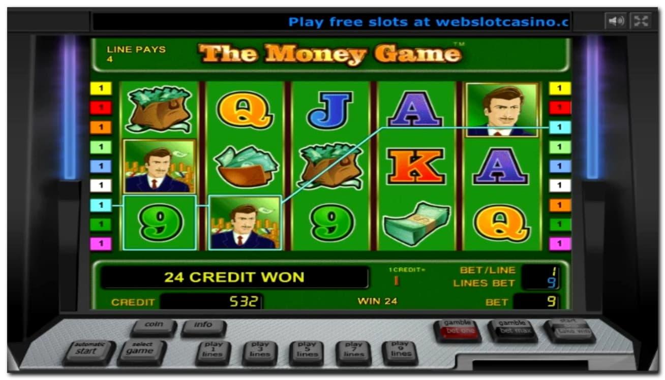Leo Vegasカジノでの275%サインアップカジノボーナス