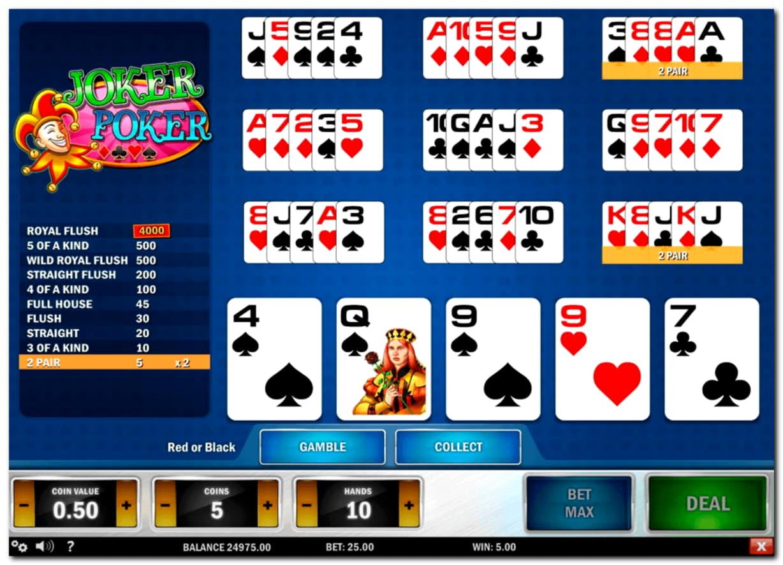 225 FreeはEurogrand Casinoでデポジットカジノをスピンしません