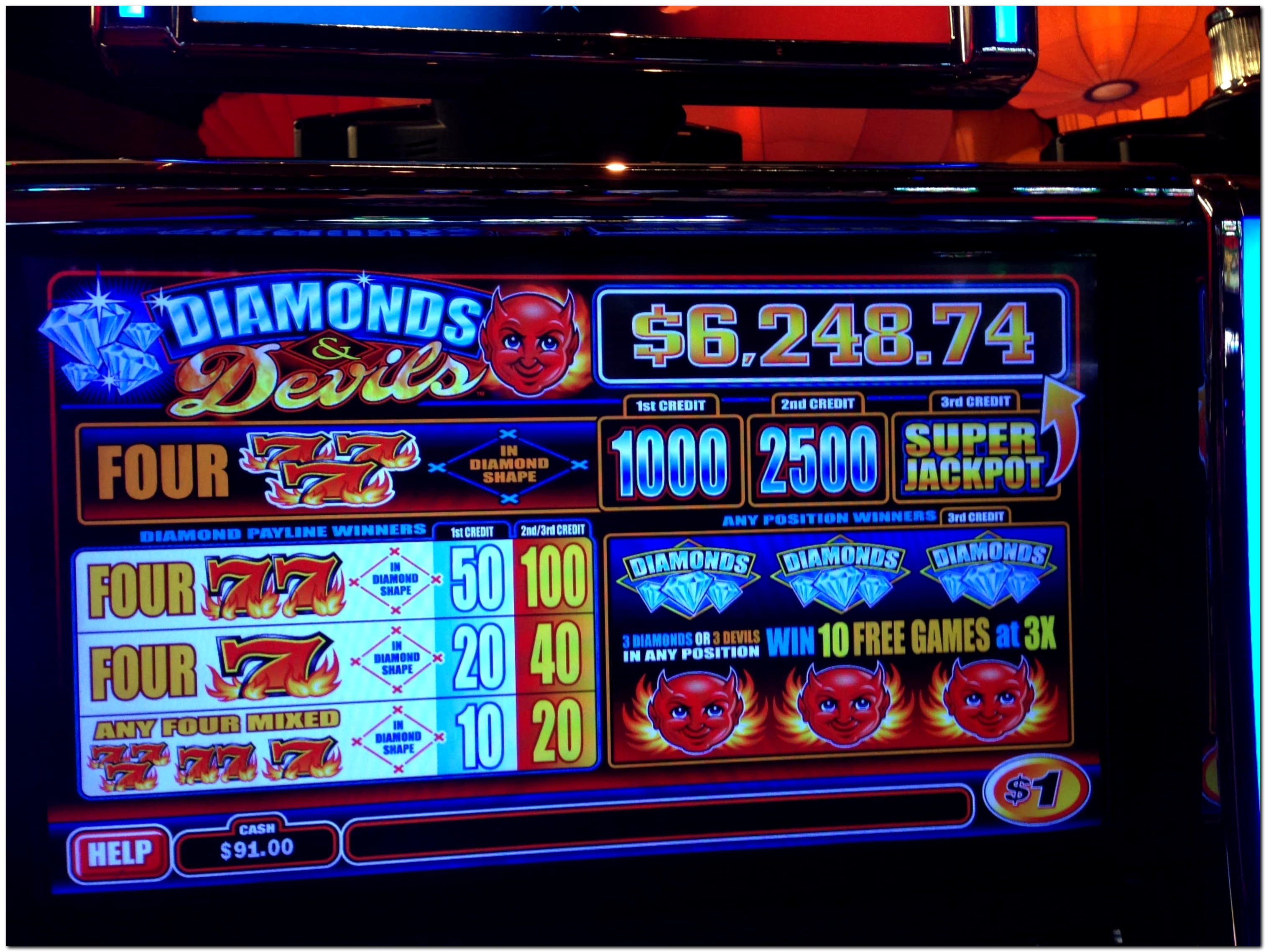 €222 Free chip casino at Alf Casino