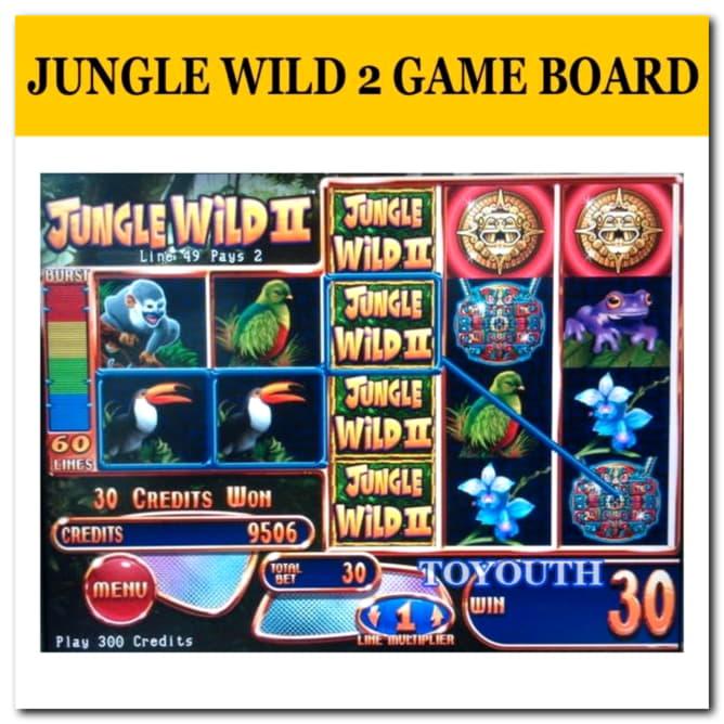 Casino comでのEUR 365オンラインカジノトーナメント