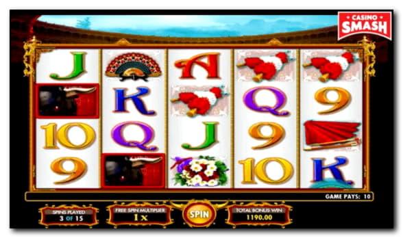 195自由は888カジノでカジノを回転させます